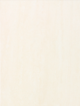 Wall tile Rako Lazio Light beige 25x33 cm, matt