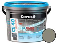 Grout Ceresit CE40 5 kg antracite (CG2WA)