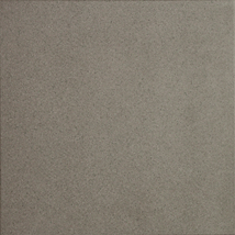 Floor tile Multi Kréta gray 30x30 cm, matt