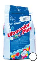 Grout Mapei Ultracolor Plus 5 kg White (CG2WA)