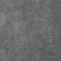Floor tile Multi Tahiti dark gray 33x33 cm, matt