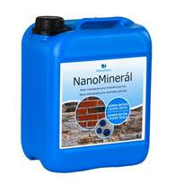 Nano impregnation Nano4you NanoMinerál 5000 mL