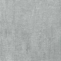 Floor tile Multi Tahiti light gray 33x33 cm, matt
